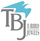 T-Bird Jewels's logo