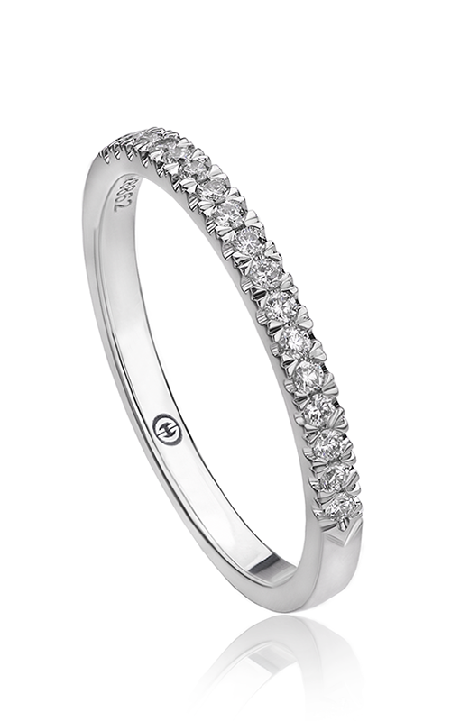 Christopher Designs Wedding band L100B-100 product image