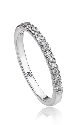 Christopher Designs Wedding Bands Wedding band L100B-100 product image