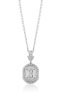 Christopher Designs Necklace L703-100 product image