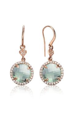 Womens Jewelry's image