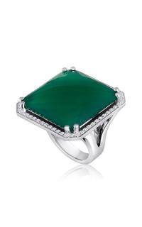 Lisa Nik Fashion Ring GASQRGWD product image