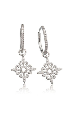 Lisa Nik Earrings Earring HP16FDLDDWD product image