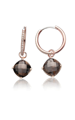 Lisa Nik Earrings HPSQDR1 product image