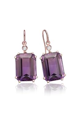 Lisa Nik Earrings Earring OCTAMERRD product image