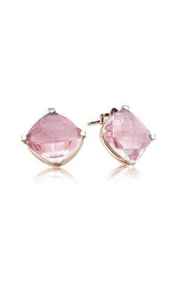 Lisa Nik Earrings RQCSSTER product image