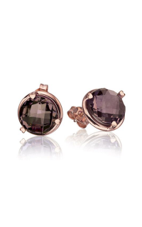 Lisa Nik Earrings SQRDST11R product image