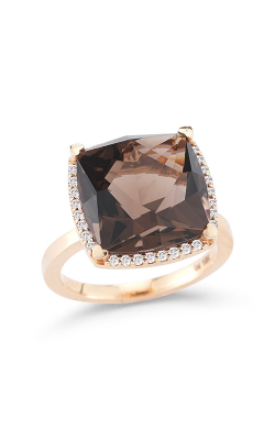 Lisa Nik Fashion ring SQSR13R product image