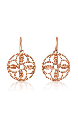 Lisa Nik Earrings Earring TWERRG product image