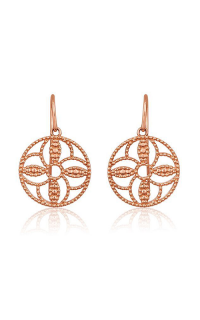 Lisa Nik Earrings TWERRG product image