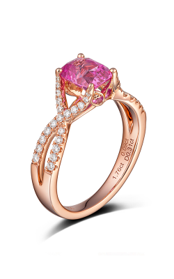 Philip Zahm Fashion ring CR23 product image
