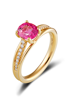 Philip Zahm Fashion ring CR58 product image