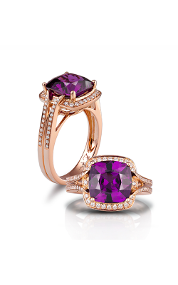 Philip Zahm Fashion ring CR69 product image