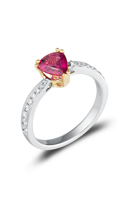 Philip Zahm Fashion ring CR70 product image