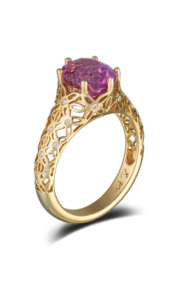 Philip Zahm Fashion ring CR80 product image