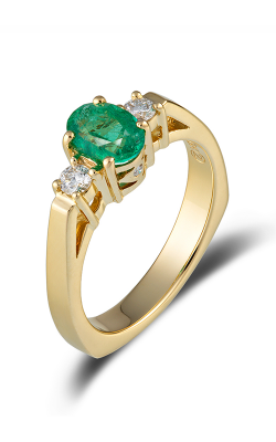 Philip Zahm Fashion ring R07 product image