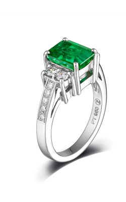 Philip Zahm Fashion ring R58 product image
