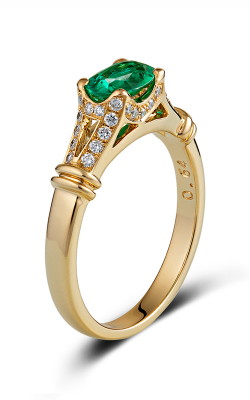 Philip Zahm Fashion ring R62 product image