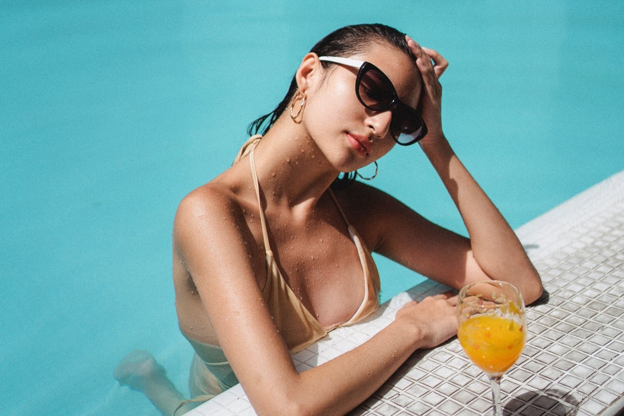 Summer 2021 Fashion Jewelry Must-Haves